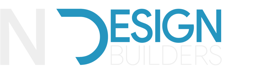 NA Design Builders